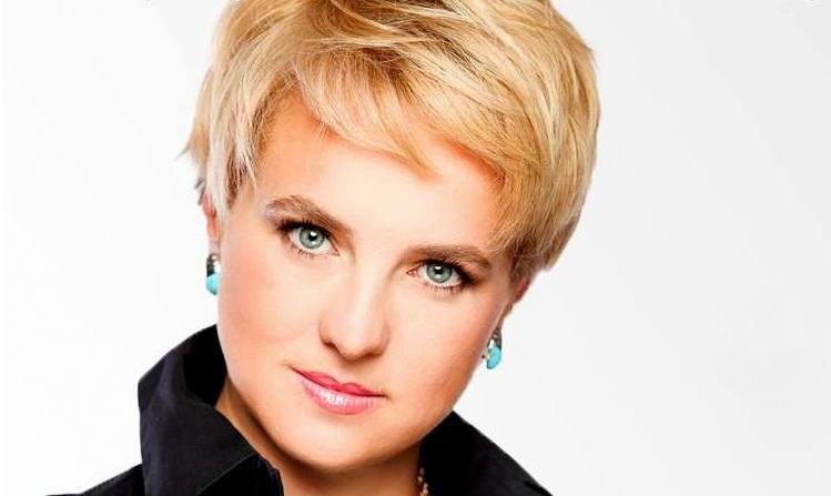 Ирина Екимовских: «Новый налог на имущество заставит бедных платить еще больше»
