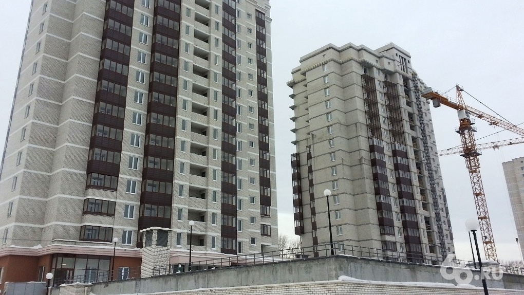 В Российской Федерации  ипотечные ставки на 2018г  могут снизиться до7% годовых