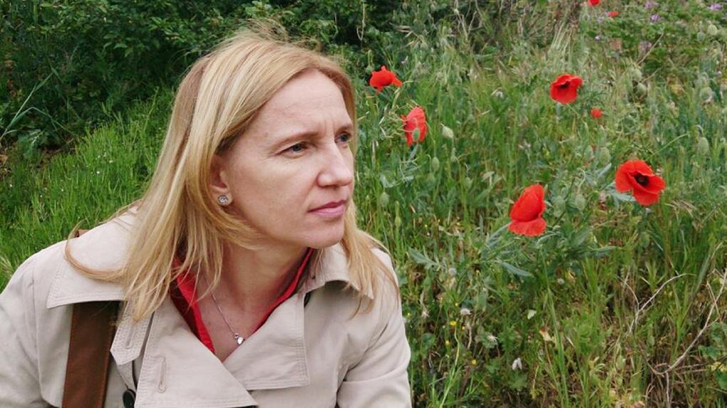 В протестной Белоруссии задержали сотрудницу Ельцин Центра