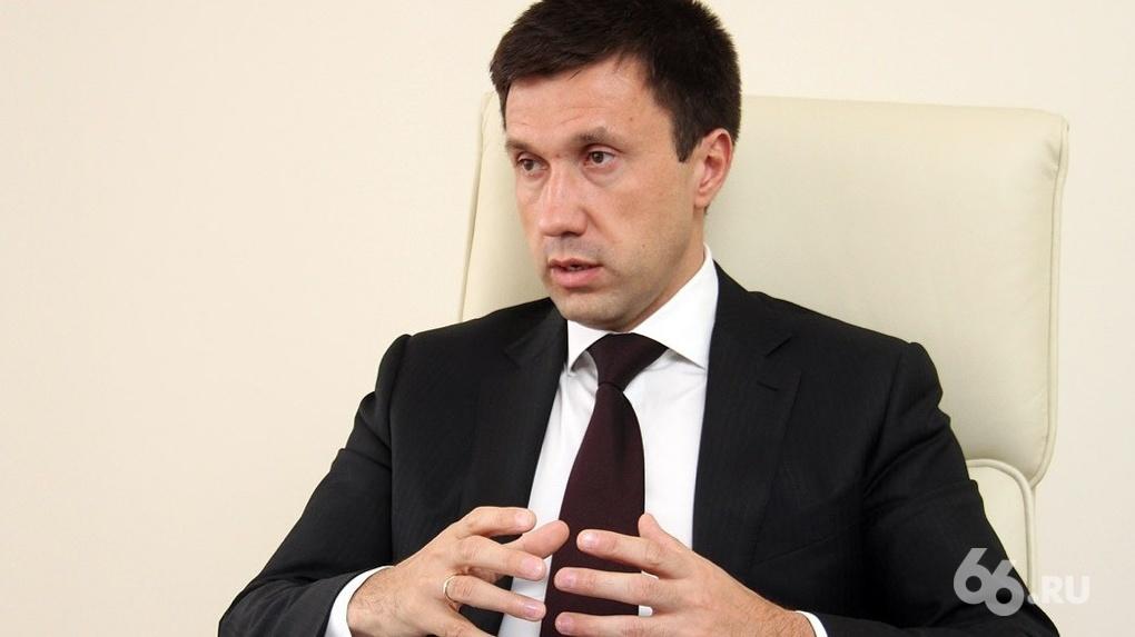 Подробности дела МУГИСО: как адвокаты убедили всех, что экс-министр Пьянков – невиновен