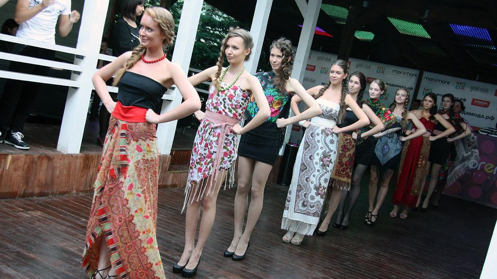 Никто не хочет замуж, или Почему лекция гуру психологии Михаила Лабковского провалилась в Екатеринбурге