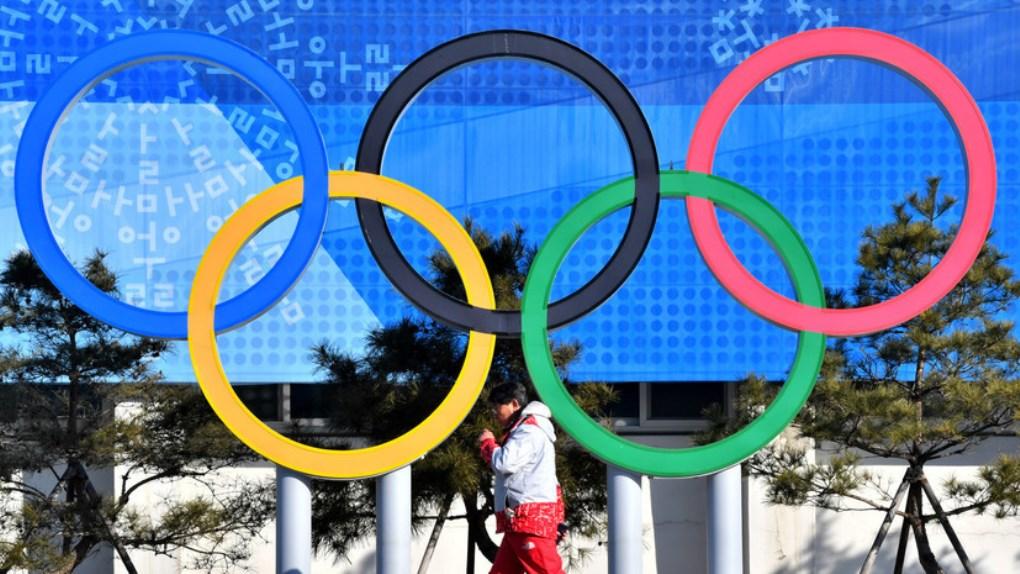 Путин: РФ может принять летнюю Олимпиаду