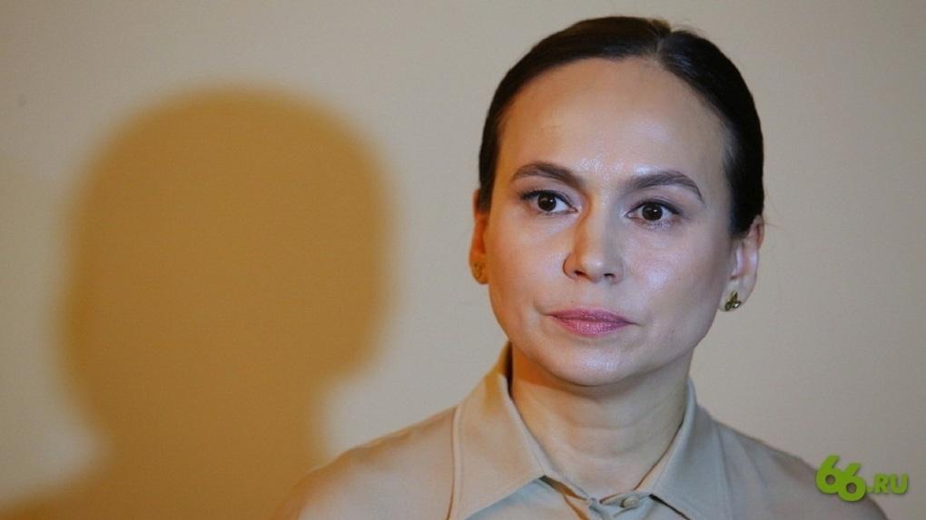 Евгений Куйвашев назначил министра инвестиций и развития