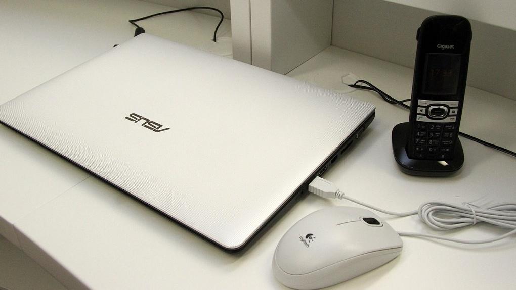 Дистрибуторы электроники спрогнозировали подорожание ноутбуков и ПК на 10-20%