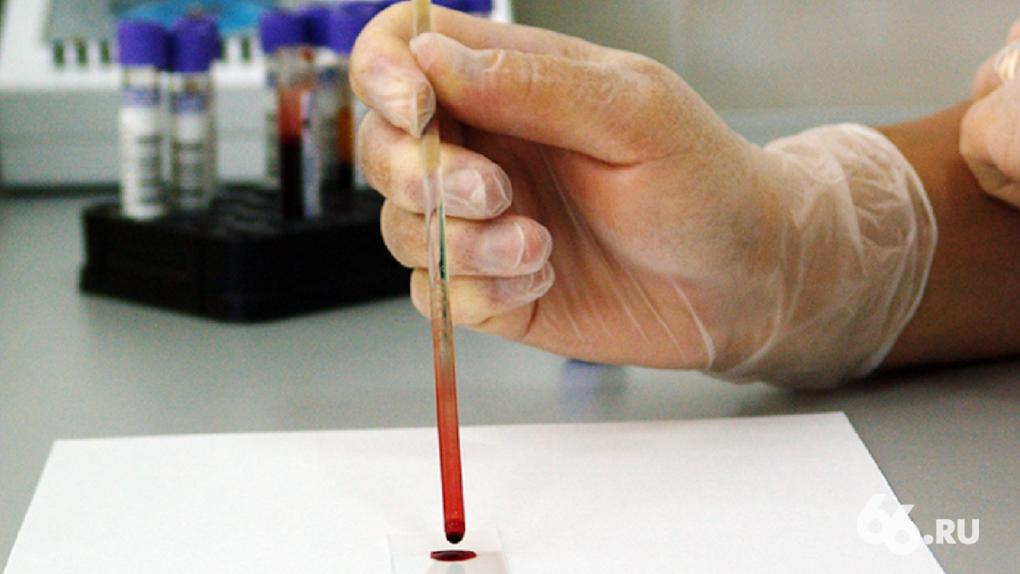 Число больных коронавирусом в России выросло до 20
