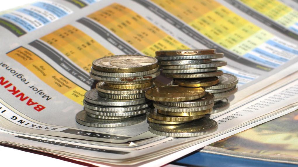 Банк УРАЛСИБ в январе увеличил ежемесячные объемы ипотечных продаж почти в 5 раз