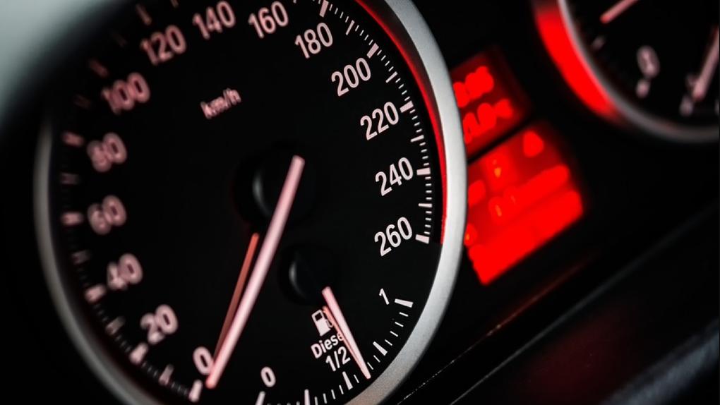 Русфинанс банк: средний размер кредита на автомобиль с пробегом составляет около 650 тысяч рублей