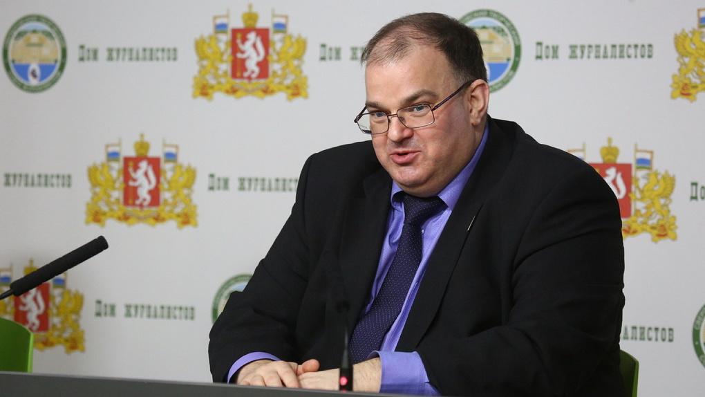 Медицину — в каждую деревню. Семь обещаний нового министра здравоохранения Свердловской области