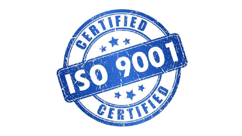 Сертификация ISO: что это и зачем нужно