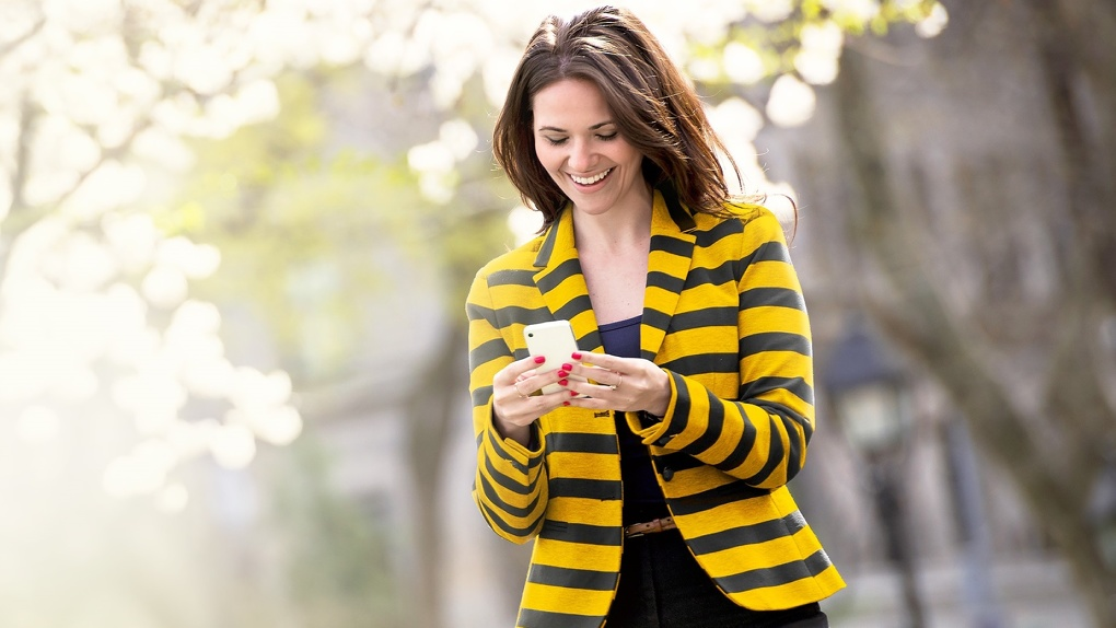 Билайн запустил услугу «Цифровой код» для быстрых и безопасных консультаций в Центре поддержки клиентов