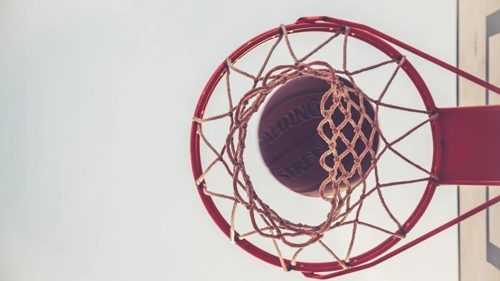 Завершился третий сезон Единой лиги Европы по баскетболу 3х3