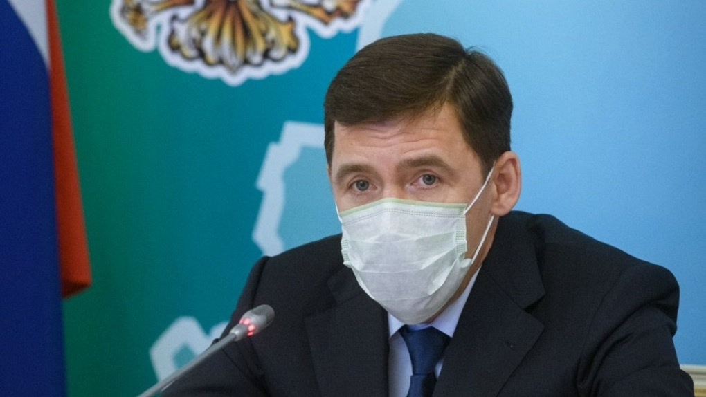 В Екатеринбурге скорая ездит к 400 пациентам с COVID за сутки, но в статистике другие цифры. Почему так?