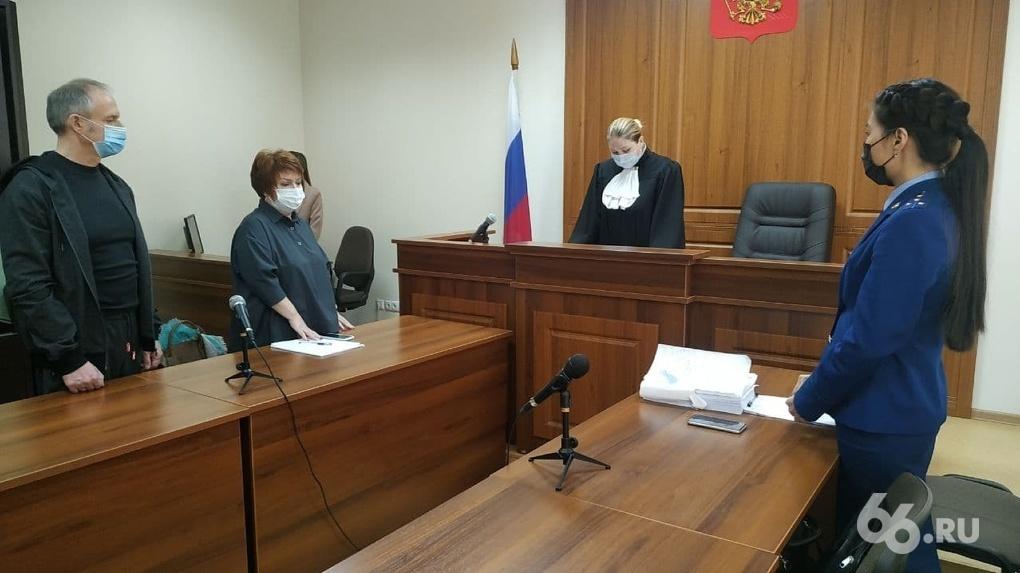 Суд отправил в колонию бывшего бизнес-партнера шансонье Новикова Михаила Шилиманова