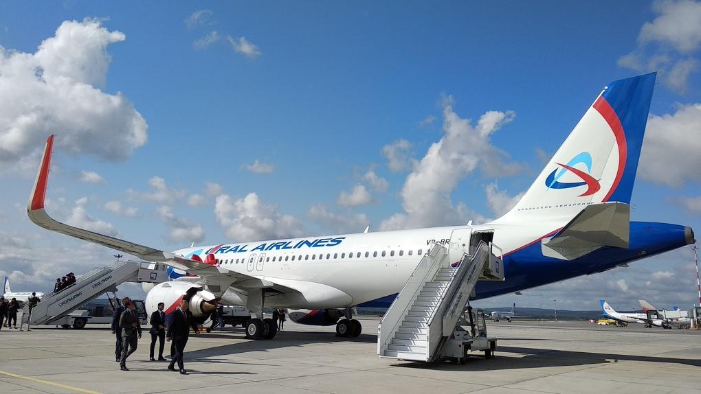 В Кольцово открыли прямые рейсы в китайский Сиань. Где это и зачем туда лететь