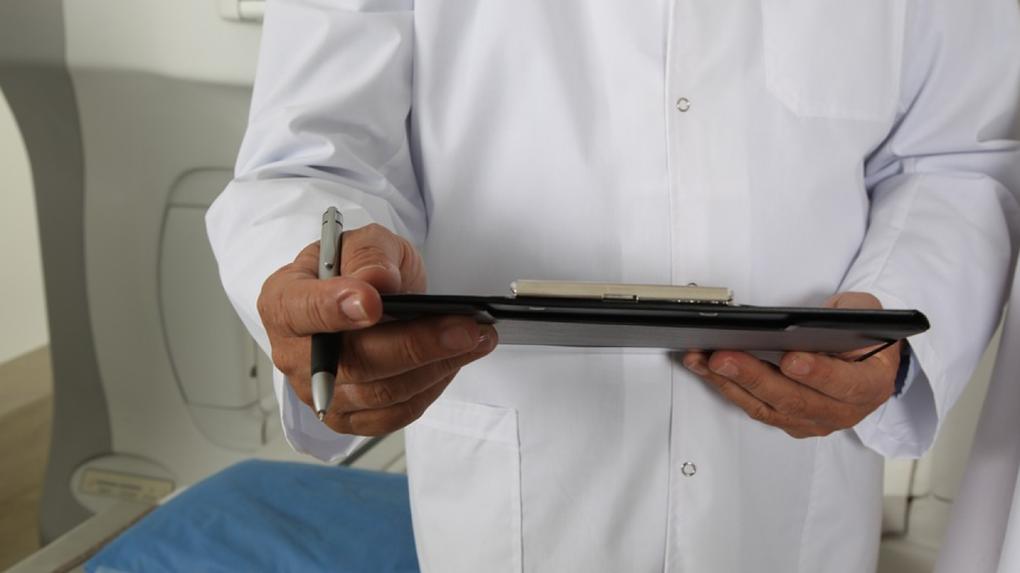 Калужская детская больница получила новое оборудование