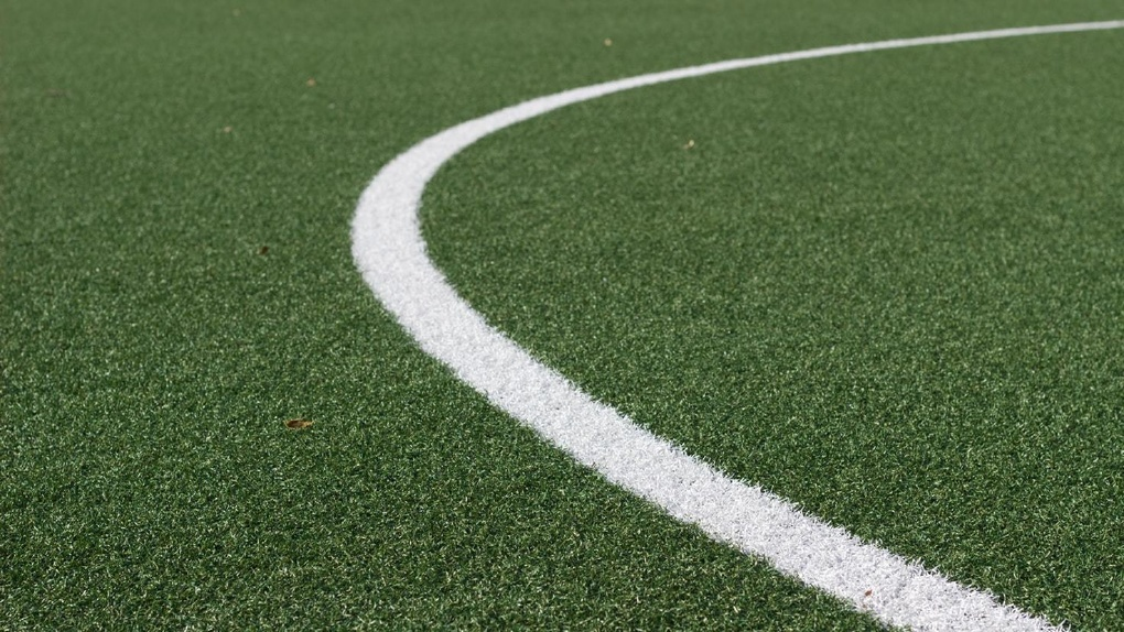 Сбербанк профинансирует реконструкцию стадиона «Калининец». Каким станет спорткомплекс к Универсиаде