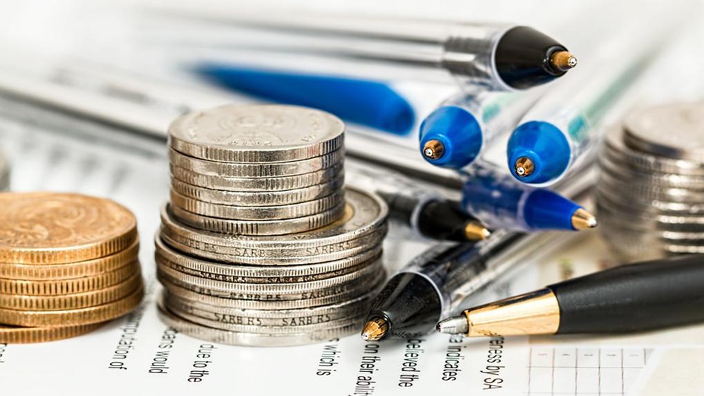 Портфель ипотечных кредитов РНКБ превысил 5 млрд руб.