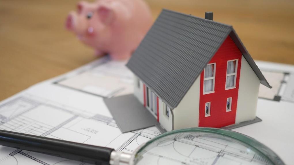 Банк Уралсиб запустил услугу дистанционного проведения ипотечных сделок