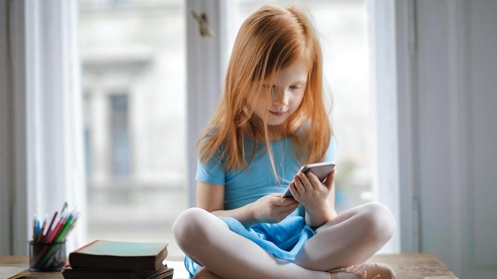 МегаФон выяснил предпочтения маленьких зрителей. Список мультфильмов, которые обожают свердловские дети