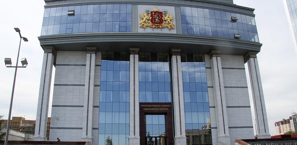 Автопогромщик в камуфляже вдохновил депутата Конькова на создание еще одного закона о СМИ