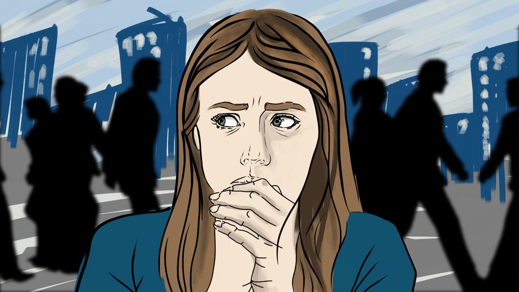 Как не сойти с ума от новостей про коронавирус. Инструкция от психолога