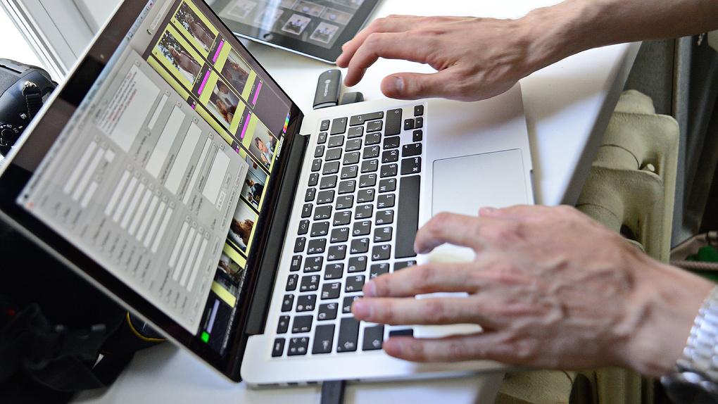 В РФ  введут обязательную идентификацию пользователей социальных сетей  ионлайн-игр