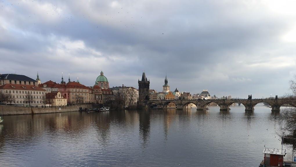 Генконсульство Чехии в Екатеринбурге прекратило прием заявлений на получение шенгенских виз