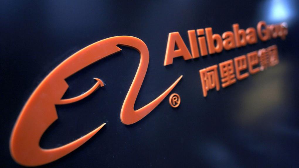 В день распродаж Alibaba заработала миллиард долларов за 68 секунд