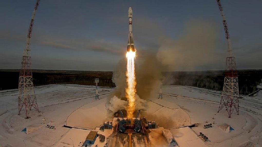 В «Роскосмосе» назвали причину трагедии после запуска скосмодрома «Восточный»
