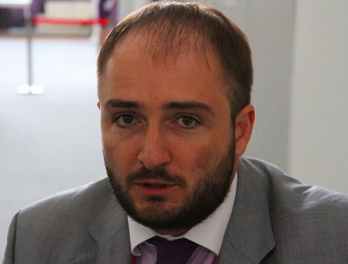 Михаил Семенов: «Академический» позволяет найти общий язык с любой властью»