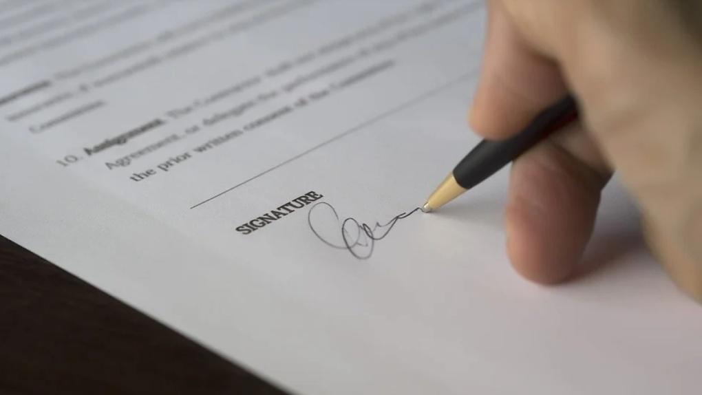«Эксперт РА» повысил рейтинг компании «АльфаСтрахование» до уровня ruААА
