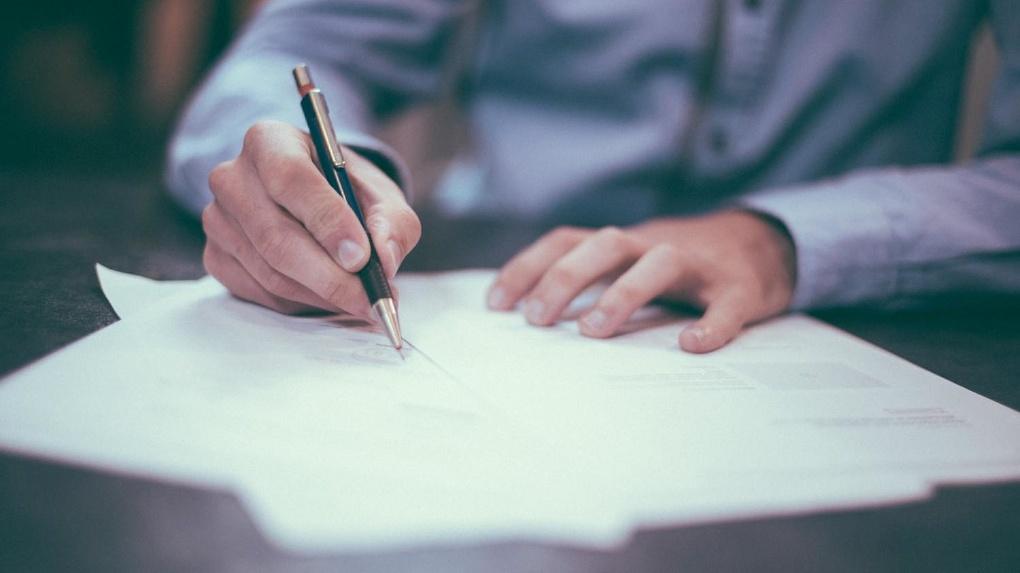 Банк УРАЛСИБ предлагает программу накопительного страхования жизни «Достойное будущее»