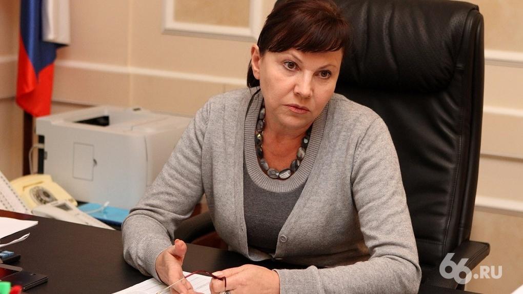 Госдолг Свердловской области достигнет исторического максимума и съест половину бюджета. Прогноз Минфина