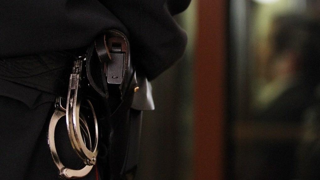 «Нанес 45 ударов ножом»: жителя ХМАО осудили за зверское убийство екатеринбургского таксиста