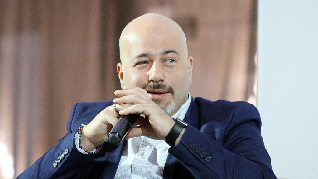 «Было круто». Пиарщик ЭКСПО-2025 уволился иуехал изЕкатеринбурга