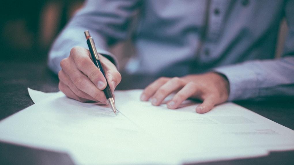 Страховой Дом ВСК осуществляет страхование и таможенное сопровождение в рамках проекта «Всё для ВЭД»