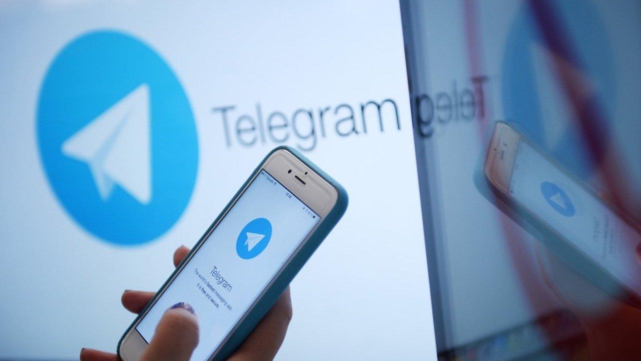 Роскомнадзор взвинтил популярность Telegram в несколько раз. График прироста