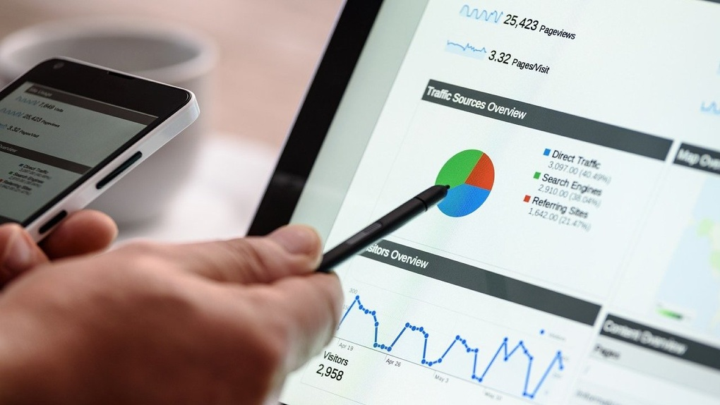 StarMarketing. Как продвигать товары в интернете с помощью торговых площадок