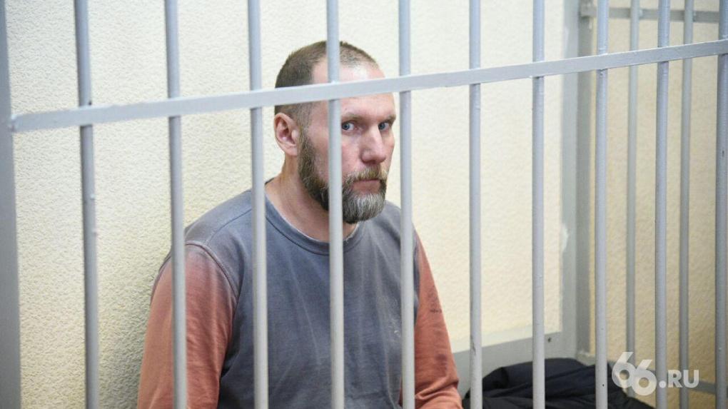 Суд отменил решение о выходе под залог главы «Титановой долины» Артемия Кызласова