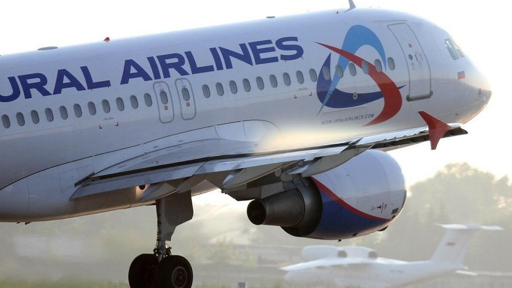 Кольцово превращают в международный авиахаб, но это непросто. Три препятствия