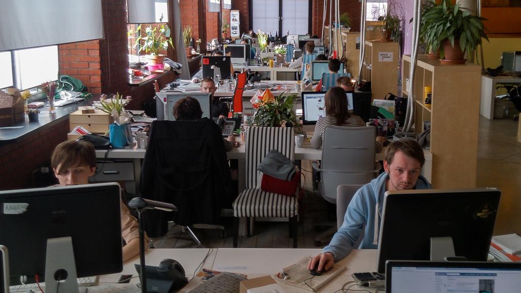 Минтруд разработал особые правила увольнения и простоя сотрудников в период пандемии