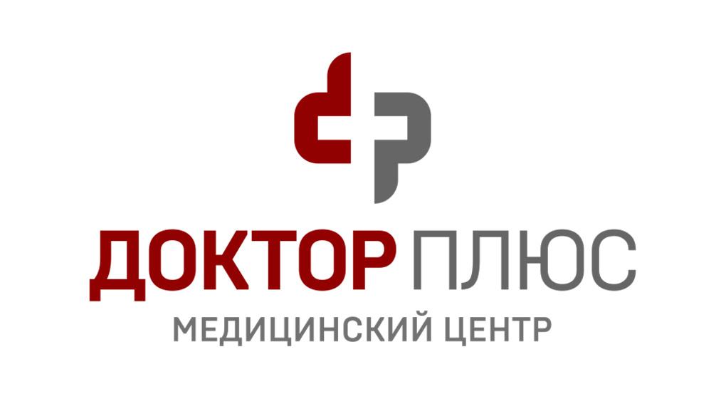 Александр Терещук, «Доктор плюс»: «Рейтинги любой ценой — благо это не про вас!»