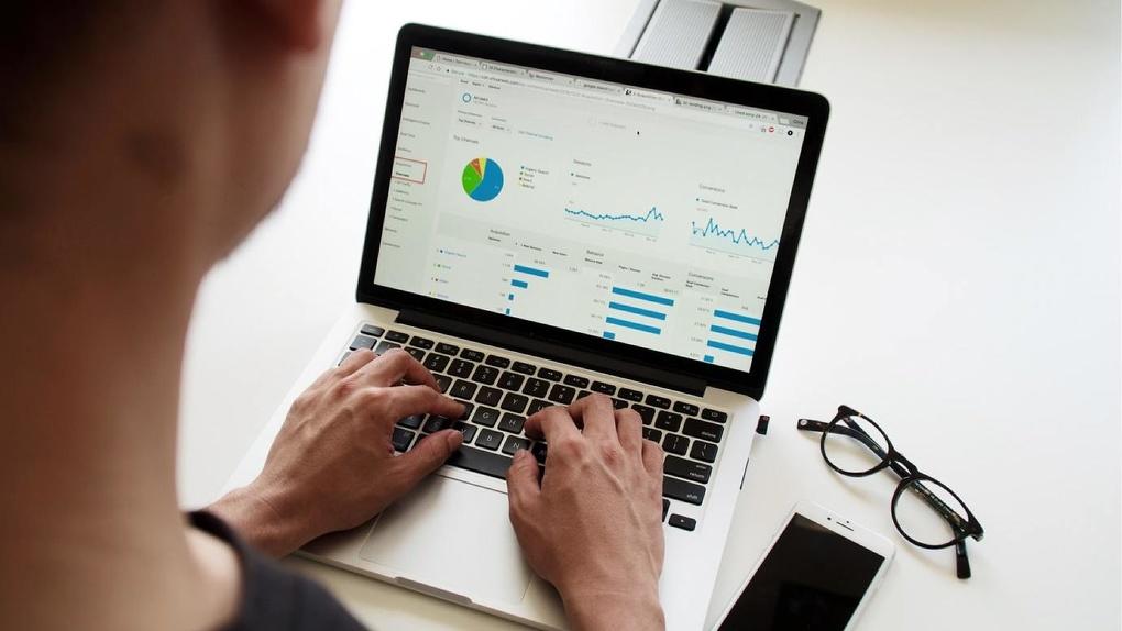 Страховой Дом ВСК внедрил инновационную систему принятия решений и скоринга по каско