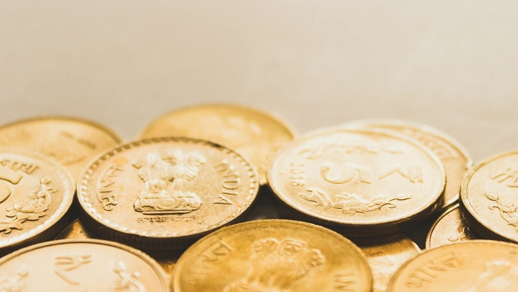 Банк УРАЛСИБ вошел в топ-3 самых выгодных кредитов наличными