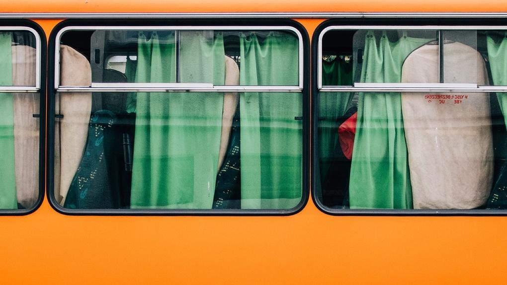 Пассажирские перевозки как одна из самых востребованных услуг
