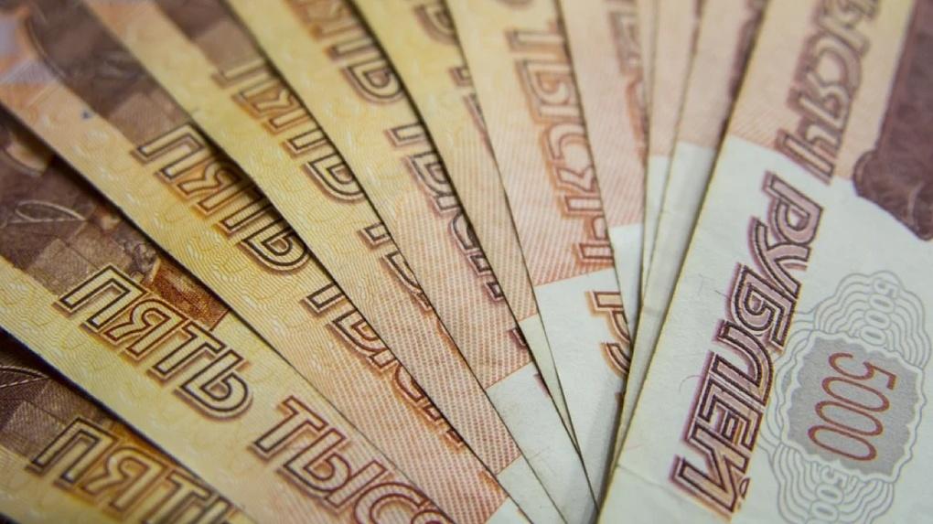 Банк Уралсиб вошел в топ-5 рейтинга самых выгодных вкладов марта