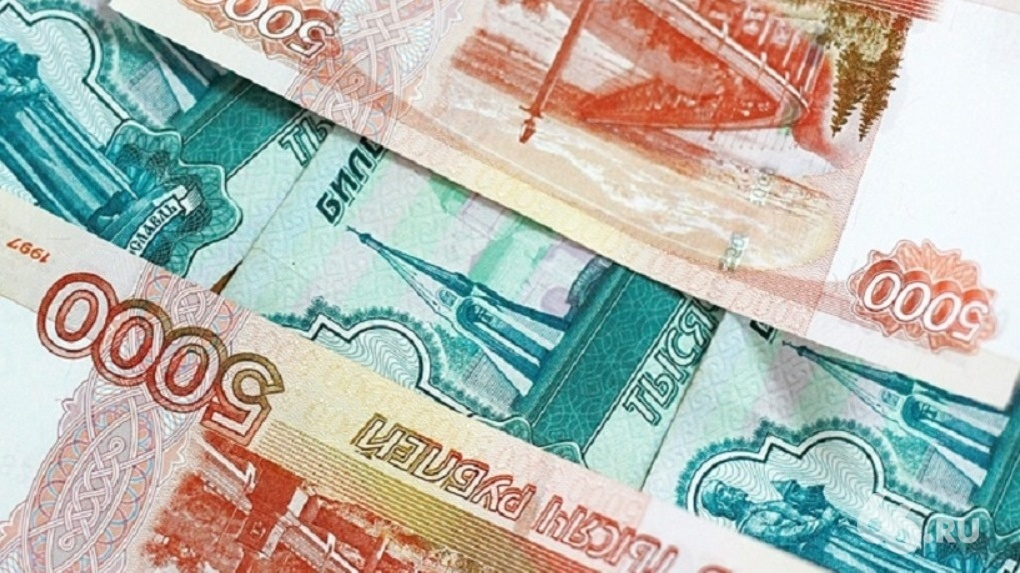В России рухнула финансовая пирамида Finiko. Потерявшие деньги вкладчики готовы вложиться в новую
