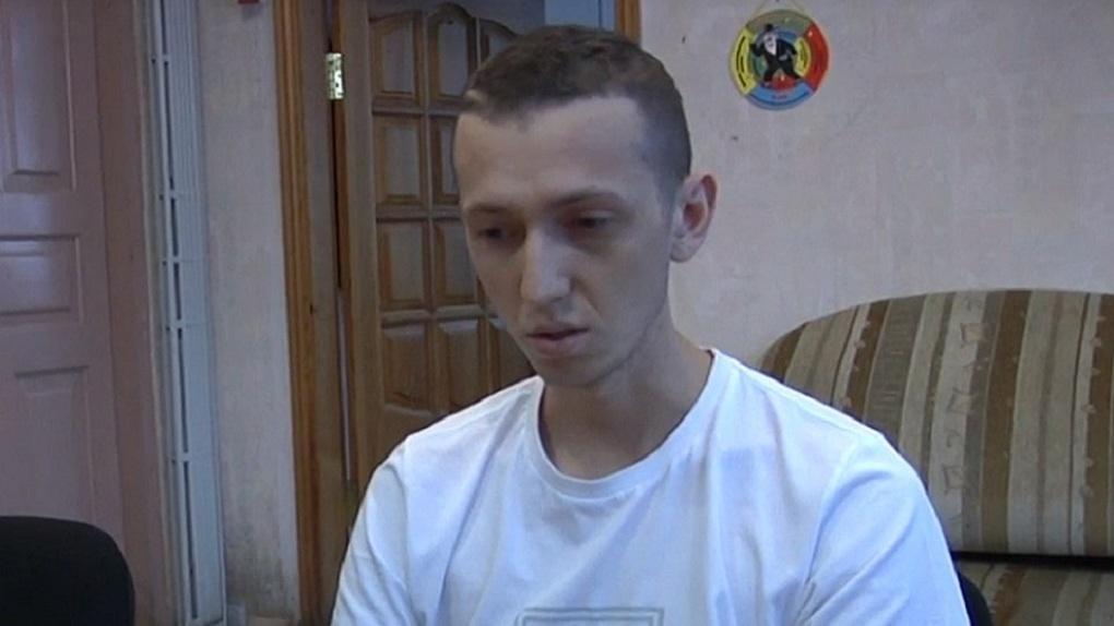 Против виновника смертельного ДТП на Малышева завели новое уголовное дело