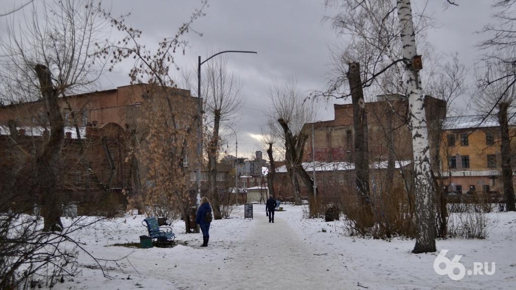Чтобы построить новый зал филармонии в Екатеринбурге, застройщику придется 30 раз нарушить закон