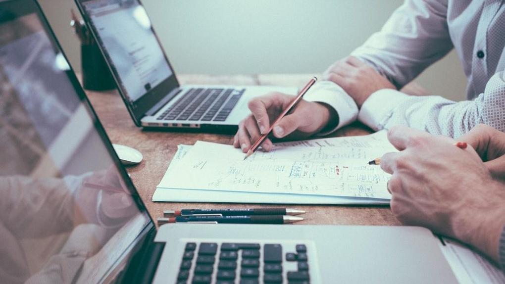 Рекомендуйте Челиндбанк партнерам и получайте выгодные условия расчетно-кассового обслуживания